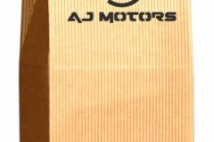 AJ Motors Wizualizacja 2