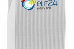 ELF-Wizualizacja