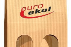 Euro Ekol Wizualizacja kolor