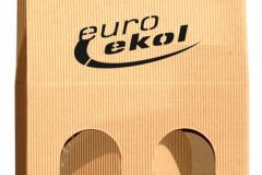 Euro Ekol Wizualizacja