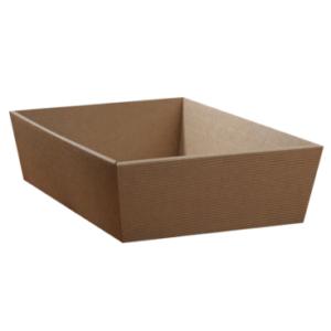 koszyk prezentowy