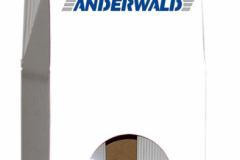 Anderwald Wizualizacja 2