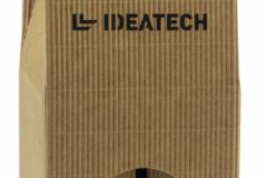 Ideateh-Wizualizacja1