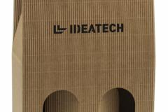 Ideateh-Wizualizacja3