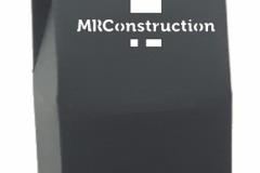 MR Construction Wizualizacja 2