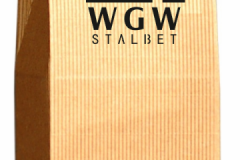 WGW Stalbet Wizualizacja