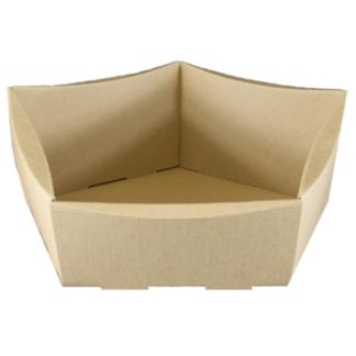 koszyk prezentowy pankoszyk 29x30